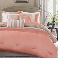 Copper Grove Scanlon 7-piece Comforter Set