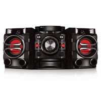 Woofers Speaker Systems