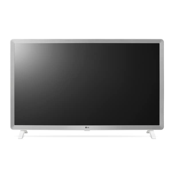 """LG 32"""" Class Smart LED Television 32LK610BPUA - WHITE"""