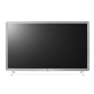 "LG 32"" Class Smart LED Television 32LK610BPUA - WHITE"