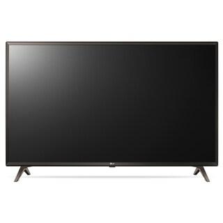 LG 49-inch Class UHD 4K Active HDR LED Smart TV