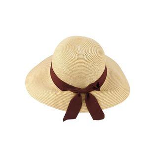 e83a3e27809 Access Headwear Women s Sun Styles Julie Ladies Foldable Sunbonnet Style  Sun Hat (8 Colors Available