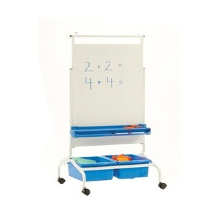 Copernicus Deluxe Chart Stand