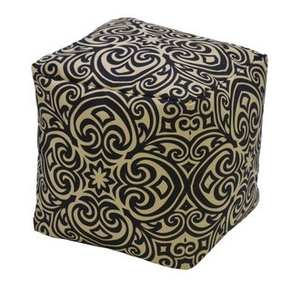 """16"""" Outdoor Pouf"""