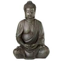 Meditation Buddha.