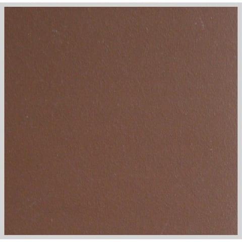 Legion Furniture Field Tile Burgundy VT1730-CH Case(11)