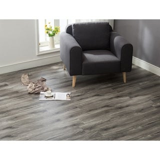 Selkirk Ace Collection Keystone (12 planks / 28.84 sq. ft.)