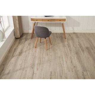 Selkirk Ace Collection Sagauche (12 planks / 28.84 sq. ft.)