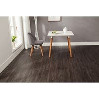 Selkirk Ace Collection Antero (12 planks / 28.84 sq. ft.)