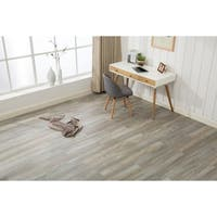 Selkirk Ace Collection Silverthorne (12 planks / 28.84 sq. ft.)
