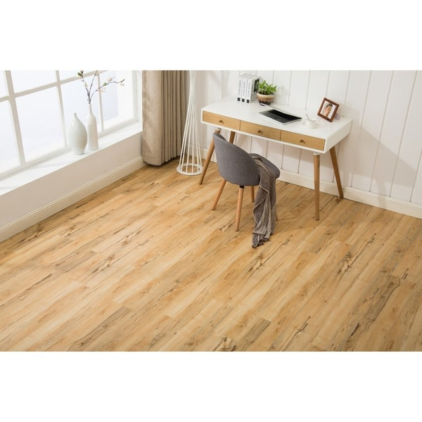 Shop Selkirk Ace Collection Somerset 12 Planks 28 84 Sq