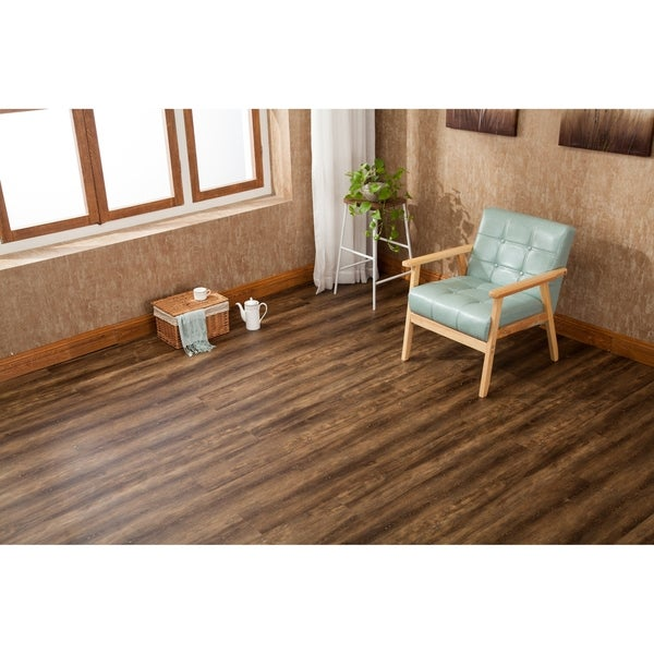 Selkirk Ace Collection Chama (12 planks / 28.84 sq. ft.)