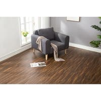 Selkirk Ace Collection Cimarron (12 planks / 28.84 sq. ft.)