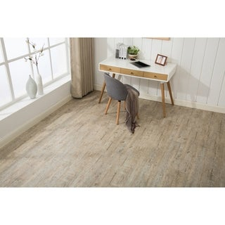 Selkirk Ace Collection Metroz (12 planks / 28.84 sq. ft.)