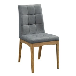 Barcelona Dining Chair (2/Ctn)