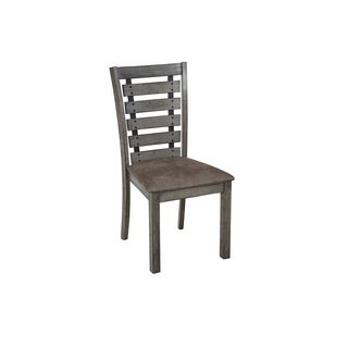 Fiji Dining Chairs (2/Ctn)