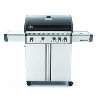 Gas Grills For Less Overstock