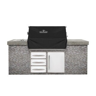 PRO 665 Built-in Grill Cover