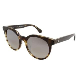 Kate Spade Abianne Women Sunglasses