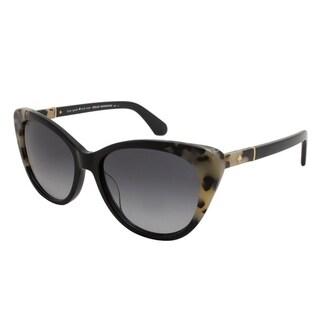 Kate Spade SHERYLYN/S Women Sunglasses
