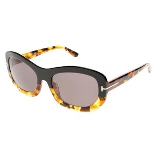 Tom Ford Amy Women Sunglasses
