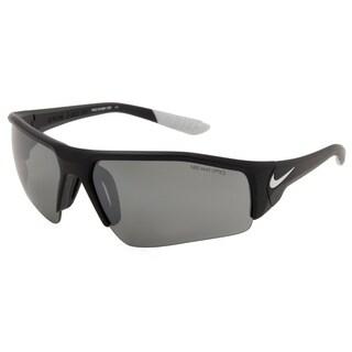 Nike Skylon Ace XV PRO R Men Sunglasses