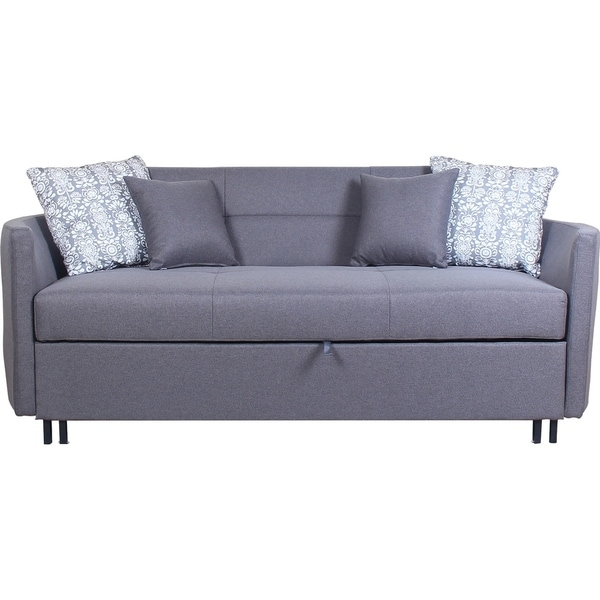 Shop Best Quality Furniture Convertible Sofa With Pullout