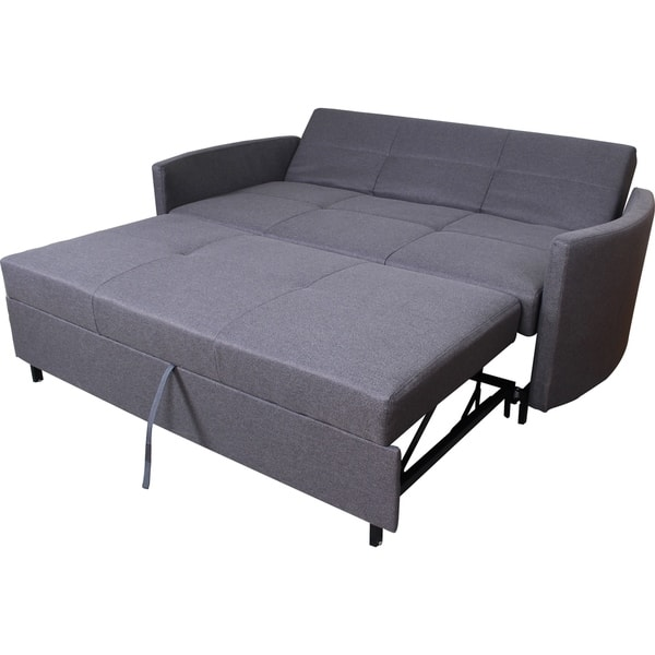 Groovy Shop Best Quality Furniture Convertible Sofa With Pullout Cjindustries Chair Design For Home Cjindustriesco
