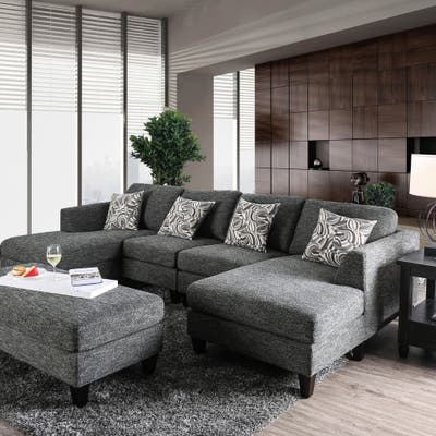 Sectional Sofas Online At