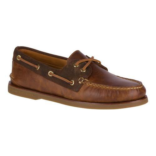 Sperry TopSider  A/O 2Eye Cyclone Loafer  Men's 70063