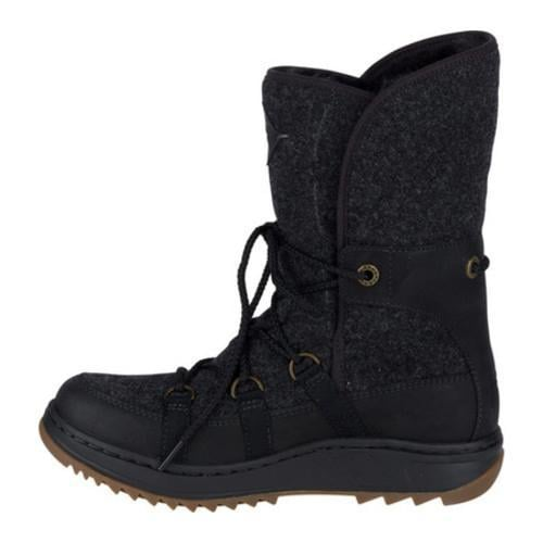 Shop Women S Sperry Top Sider Powder Ice Cap Winter Boot