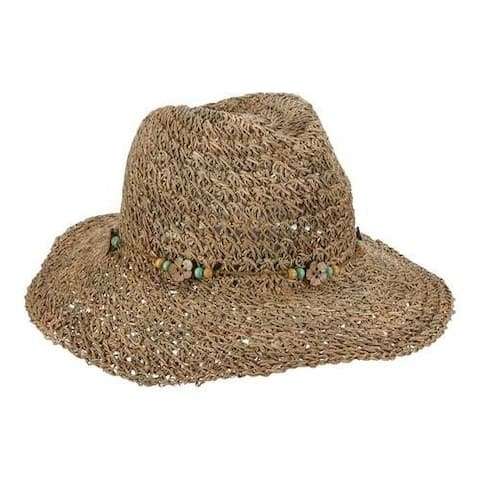 81552f340 Scala Hats | Find Great Accessories Deals Shopping at Overstock