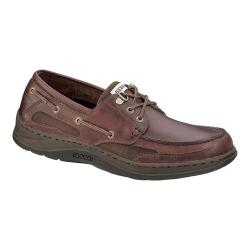 Men's Sebago Clovehitch II Loafer Medium Brown