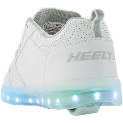 Children's Heelys Premium 1 Lo Light Up