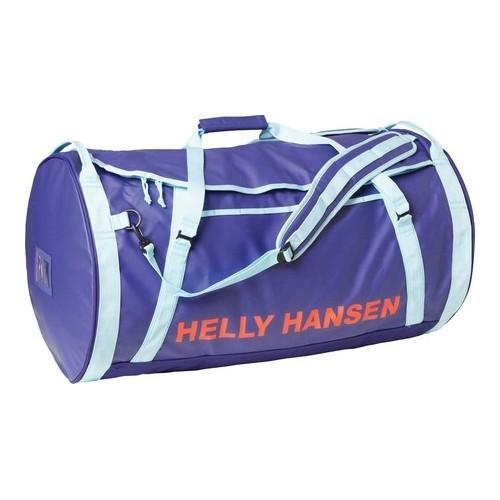 ebf3433afa Shop Helly Hansen HH Duffel Bag 2 90L Lavender - Free Shipping Today -  Overstock - 18530551