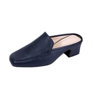36235beb0734 Blue Women s Shoes