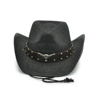 696b9e12933 Cowboy Hats