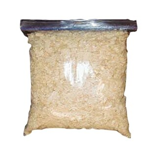 Coveside Bag of Woodchips Gallon