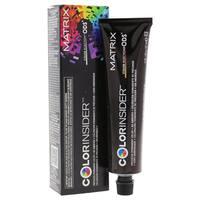 Matrix ColorInsider Precision Permanent Hair Color 4RV Dark Brown Red Violet