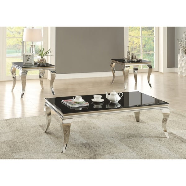 Modern Black Coffee Table For Sale: Shop Contemporary Black Coffee Table