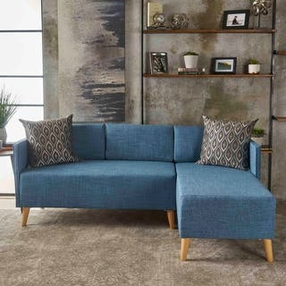 Awe Inspiring Buy Grey Sectional Sofas Online At Overstock Our Best Pdpeps Interior Chair Design Pdpepsorg