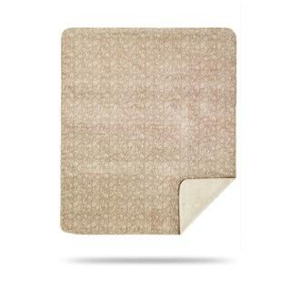 Stone Tapestry/Stone