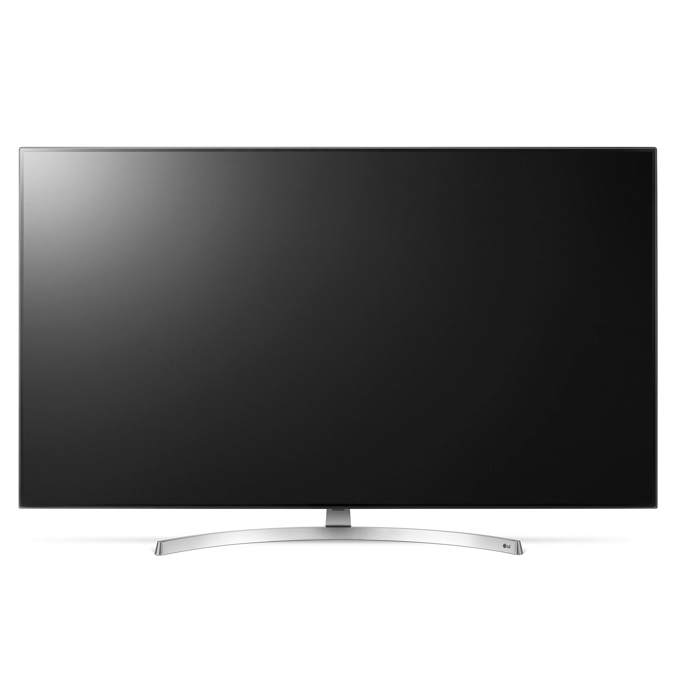 "55"""" Class SUPER UHD 4K HDR  w/ Nano Cell? Display - LG 55SK9000PUA"