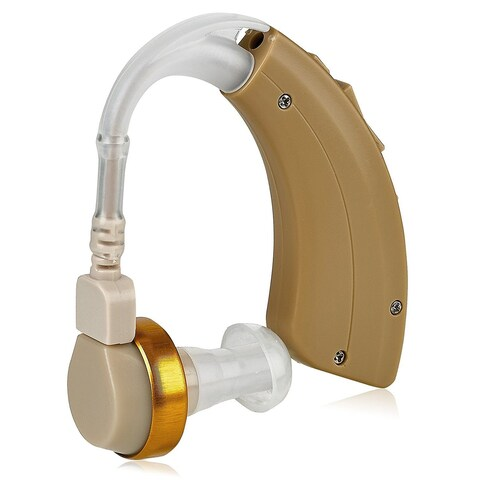 Rechargeable NewEar High Quality Digital Ear Hearing