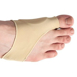 Gel Bunion Pads Cushion Bunion Protector with Bunion Corrector