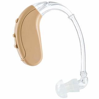 NewEAR Digital Hearing Enhancing Amplifier Aid