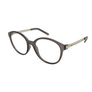 Chloe Rx CE2693 Dark Grey Women Eyeglasses
