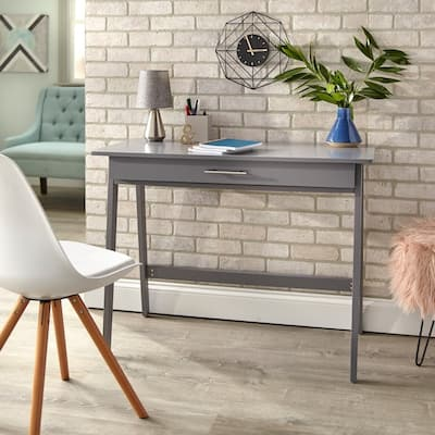 Pine Home Office Furniture Find Great Deals