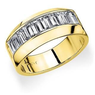 Vvs1 Vvs2 Diamond Rings For Less Overstock Com
