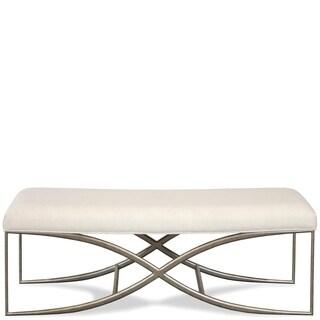 Sophie Upholstered Bed Bench